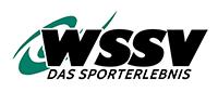 Wilhelmshavener Schwimm- und Sportverein e. V.