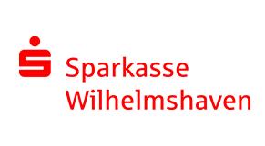 Logo Sparkasse Wilhelmshaven